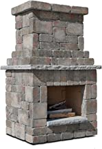 Best necessories fireplace kit Reviews