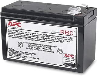 110a battery