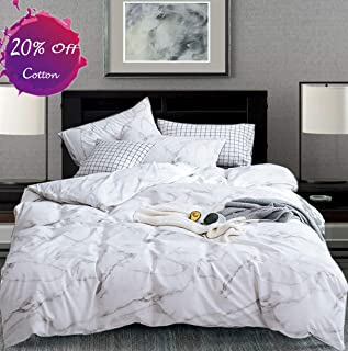 Best black and white pineapple bedding Reviews