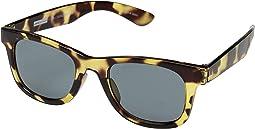 Janie and Jack Tortoise Sunglasses (4-6 Years)