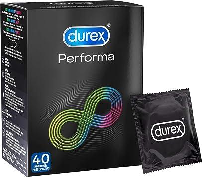 Kondome gefüllte Kokain