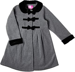 good winter coats for toddlers