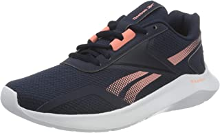 Reebok Damen Energylux 2.0 Running Shoe