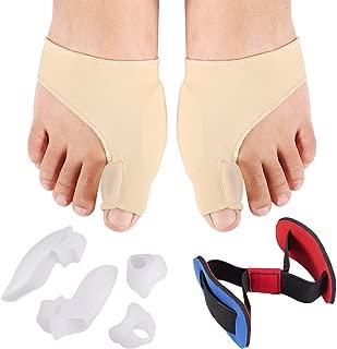 Best big toe corrector Reviews