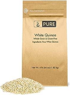 Best pure quinoa pasta Reviews