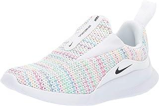 کفش ورزشی نایک Unisex-Child Viale Space Dye (Td)