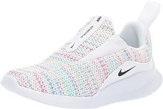 Kids' Viale Space Dye (Td) Sneaker