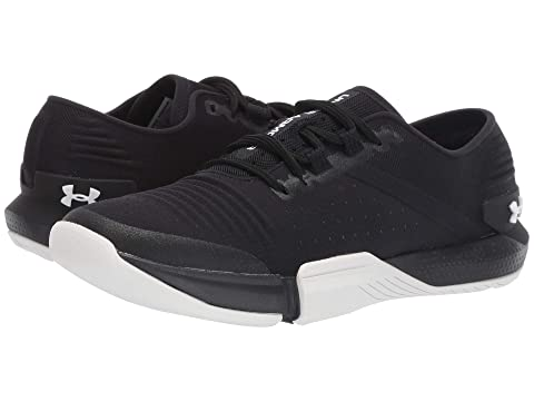 7985b84aeced Under Armour UA Tribase Reign at Zappos.com