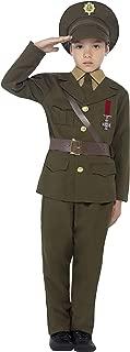 Best world war 2 costumes Reviews