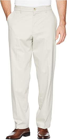 Relaxed Fit Signature Khaki D4 2.0 Pants