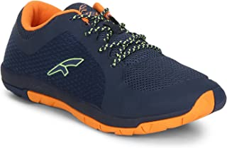 Furo by Red Chief WB10003 800 Blue Running Shoes for Men