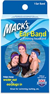 ear bandit headband