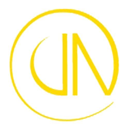 UKR.NET - Все новости Украины, последние новости дня в Украине
