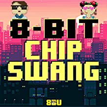 Bob's Burgers Theme (8 Bit Version)