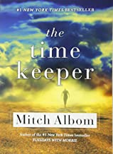 The Time Keeper PDF