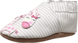 Reach For The Stars Soft Sole (Infant/Toddler)