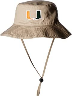 Best university of miami bucket hat Reviews