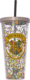 Best harry potter cup Reviews