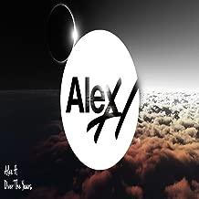 Best alex h music Reviews