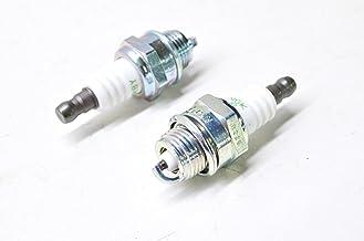 NGK BPMR8Y, 2218 Spark Plug QTY 2