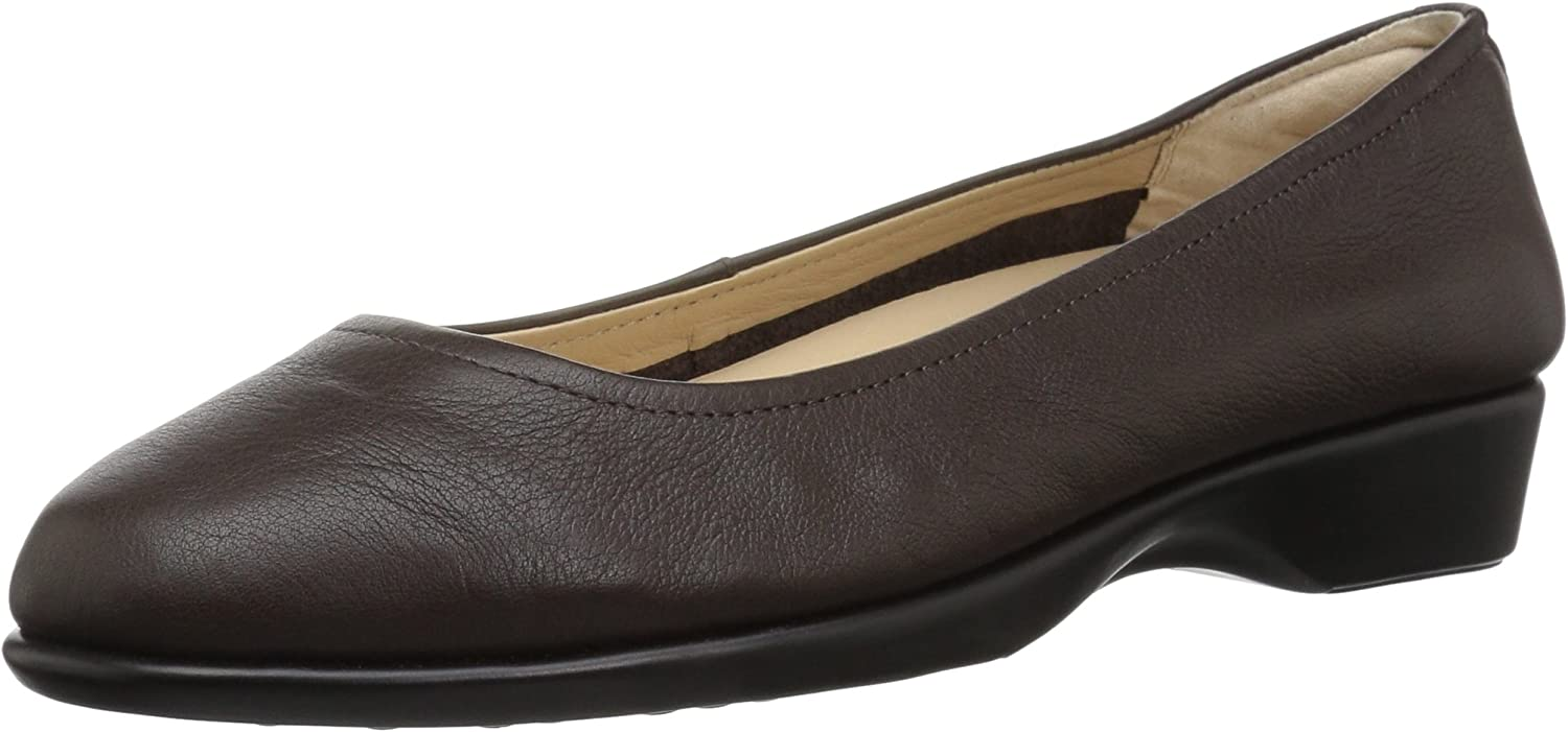 Hush Puppies Women's Tabee Pump Paradise Super sale Sales of SALE items from new works