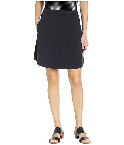 Fresh Produce Avery Skirt (Black) Women