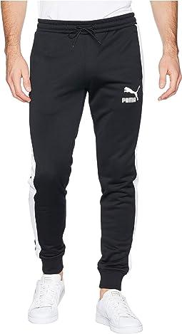 Classics T7 Track Pants