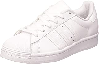 adidas donna scarpe bianche e nere