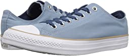 Chuck Taylor All Star - Collegiate Color Ox