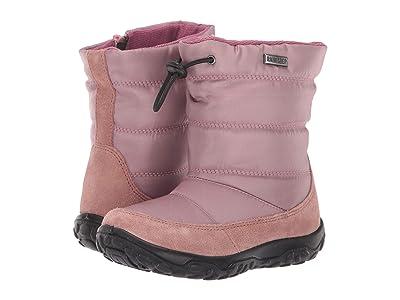 Naturino Poznurr AW19 (Toddler) (Pink) Girl