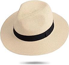 3d836e89e13d Amazon.es: sombrero hombre verano