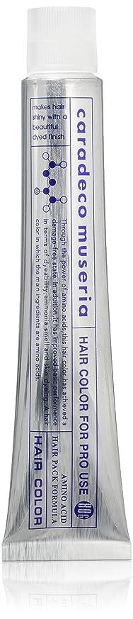 弾丸アブストラクト論理的に中野製薬 CDミュゼリア プラチナ 5m 80