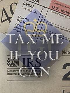 taxcut 2008
