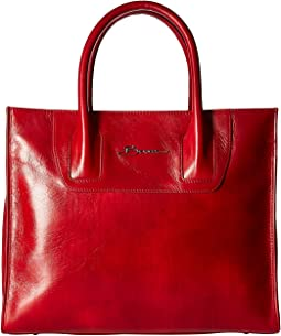 Bosca - Old Leather Tote