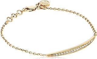 Michael Kors Ladies Bracelet MKJ3508791