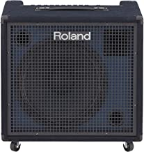 roland kc 550 amp