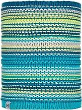 Buff Junior Knitted Neckwarmer