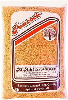 Peacock Masoor Dal, 1 kg