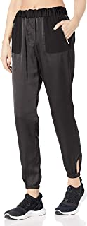 X by Gottex Womens XGS-118P Soft Slouchy Pants Pants