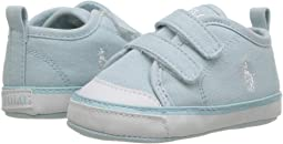 Camden II EZ (Infant/Toddler)