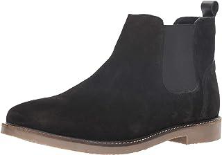 حذاء برقبة للرجال من ستيف مادن