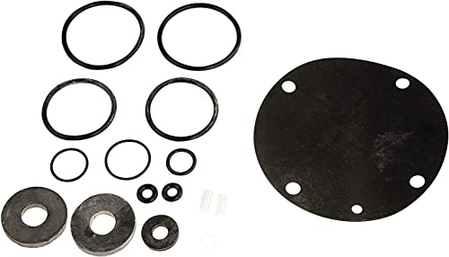Febco 905111 Rubber repair kit