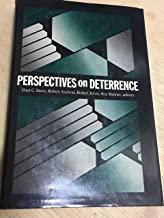 Perspectives on Deterrence