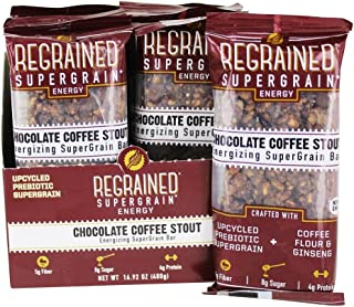 Best organic chocolate coins Reviews