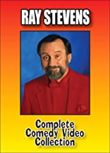Complete Comedy Video Collection 2DV