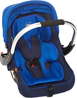 Babyauto-Otar-Baby Car Seat, From Birth to 12 Months, From 0Kg to 10 Kg-Blue