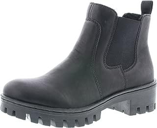 Suchergebnis auf für: Rieker Stiefel Damen