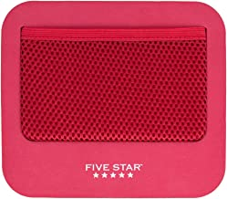 five star extreme