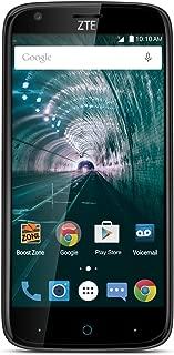 Best biggest zte phone Reviews