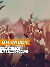 Best mac daddy music video Reviews